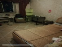 米厂宿舍楼